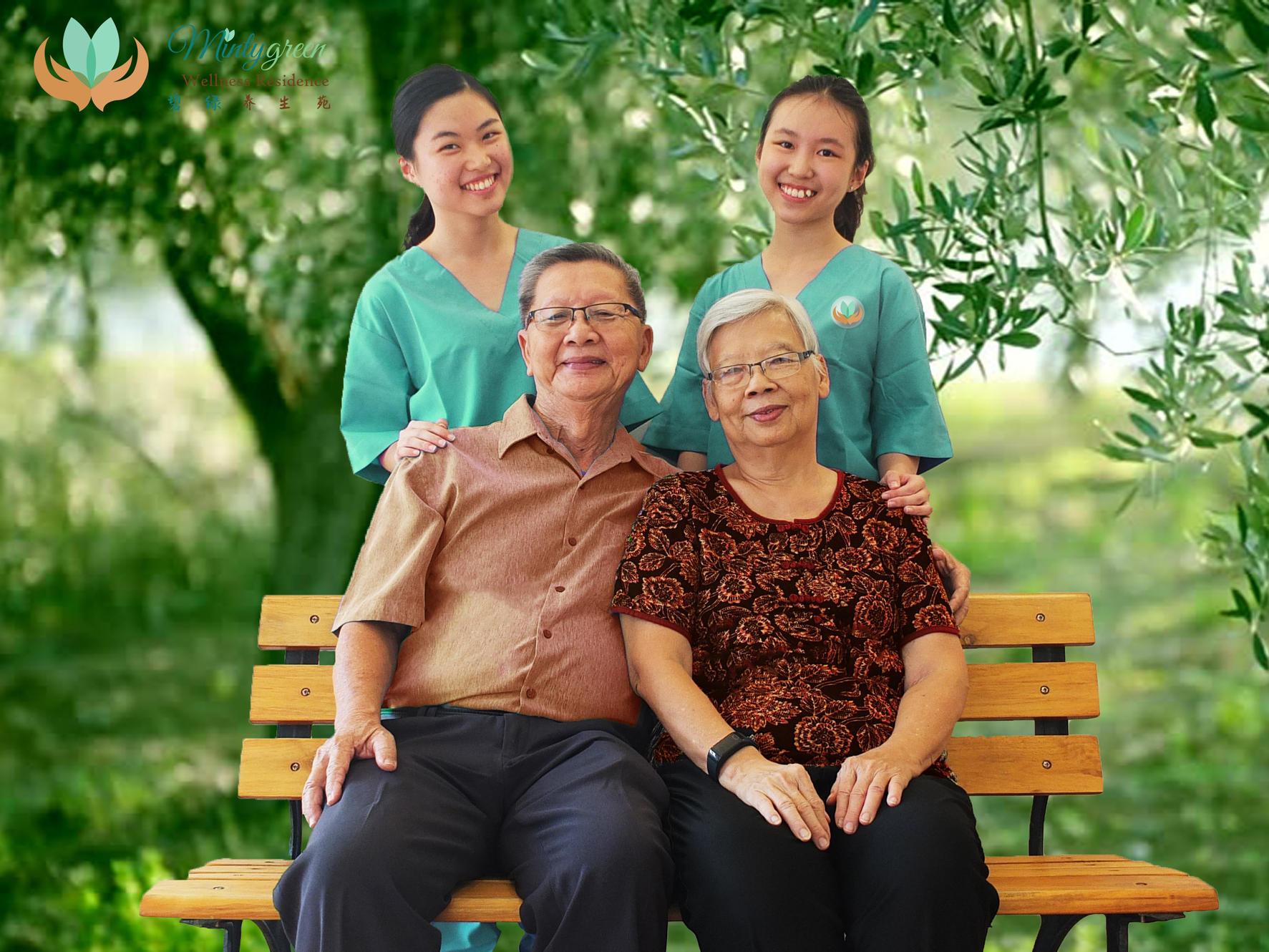 Top 10 Nursing Homes in Kuala Lumpur (KL)