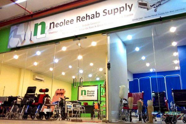 neolee.com.my148878250522e000ea1d62cb10572d14c6b4e8a775